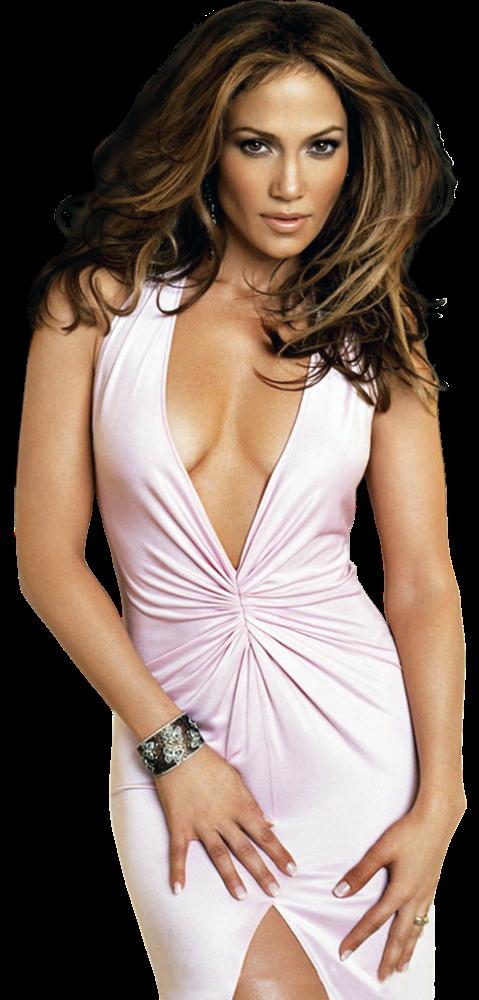 Jennifer Lopez By Chrissix On Deviantart In 2020 Jennifer Lopez Hair Jennifer Lopez Jennifer Lopez Body