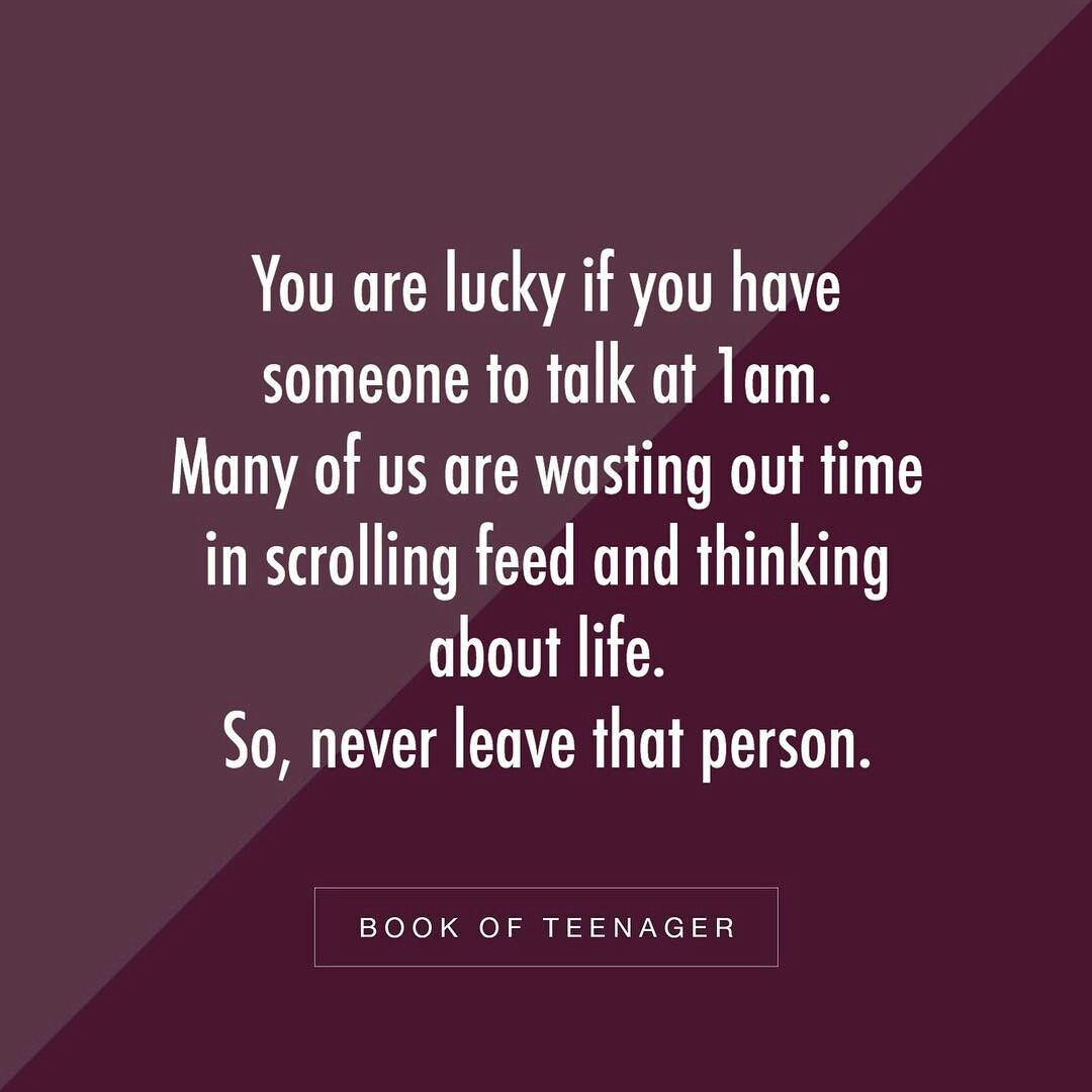 Pin By Zach Keeling On Love Something That U Friendship Quotes Books For Teens Love Quotes