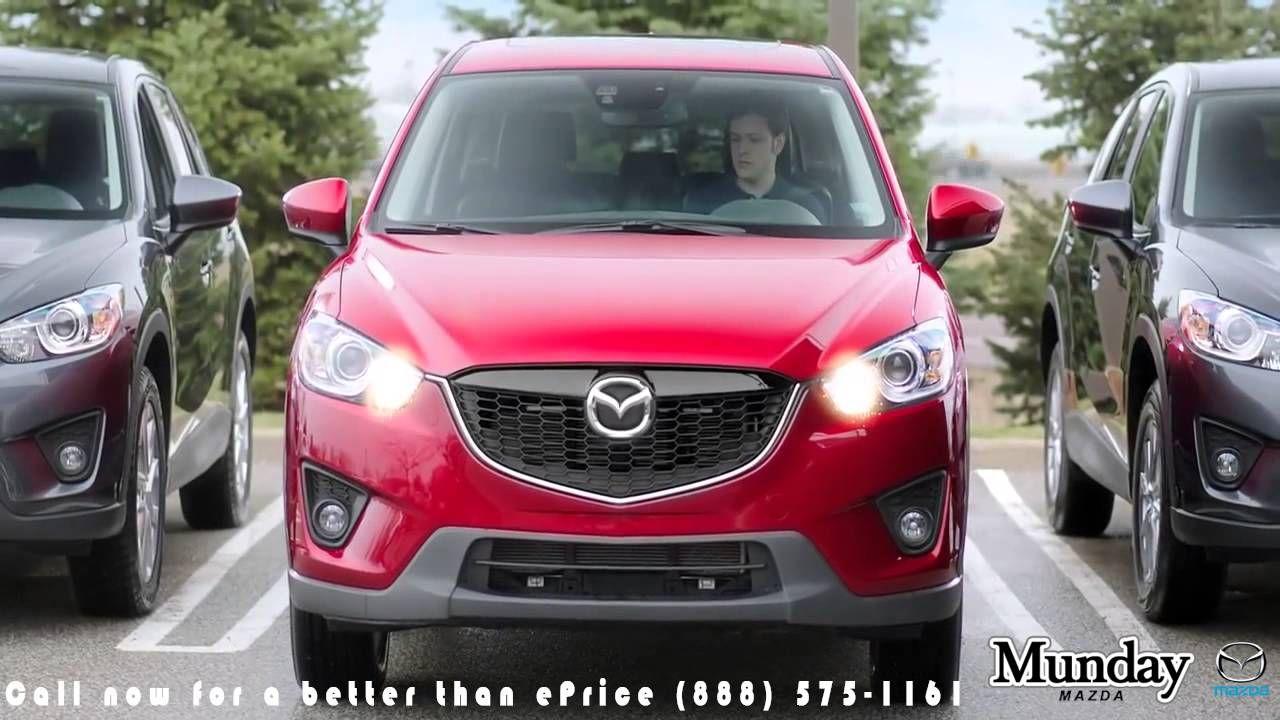 Lease New Mazda CX 5 Houston, TX 2014 2015 Mazda CX 5