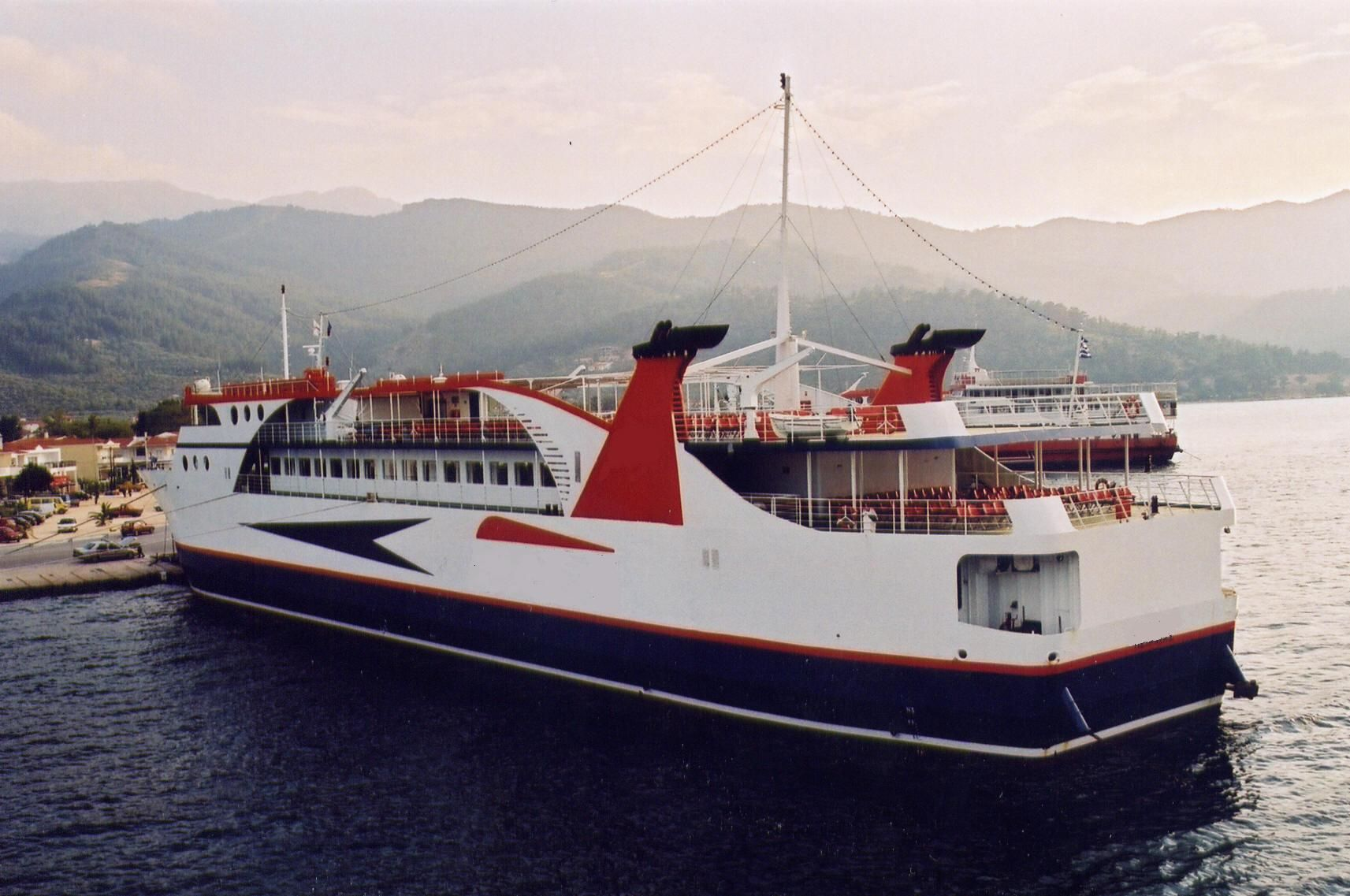 Day Ferries   Day Ferries for Sale   Travel, Boat, Cruise