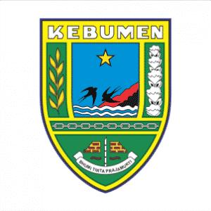 Download Gratis Logo Kabupaten Kebumen Vector File Yang Bisa Anda Download Disini Adalah File Vector Format Cdr Ai Eps Jpg Dan Png