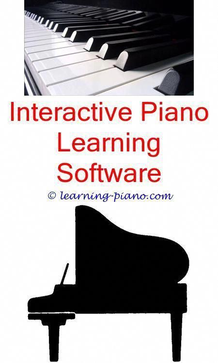 Learn stride piano Pianoforall incredible new way to learn piano