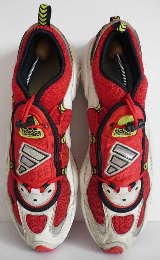 sports shoes 60dec ecd26 adidas eqt aditangent lo og kicks