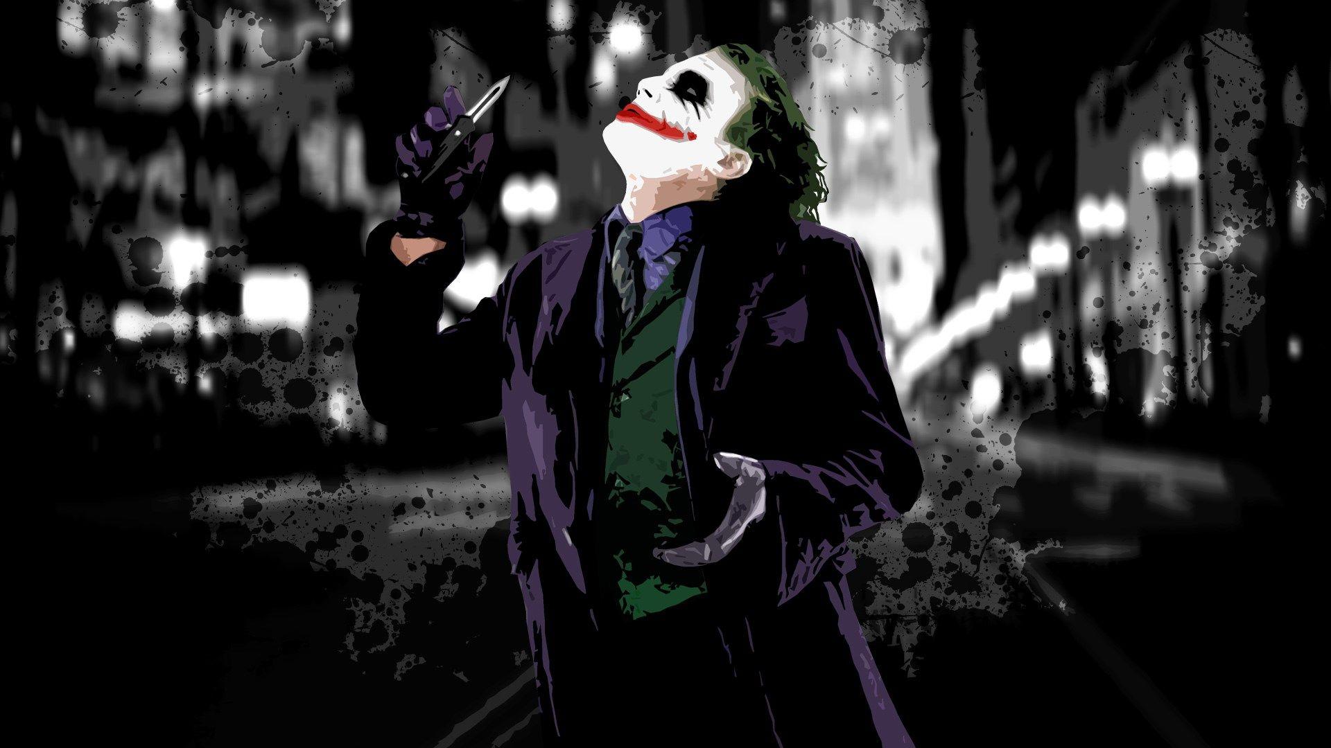 Wonderful Wallpaper Halloween Joker - dcde177de9b3affb337f82f076427f47  2018_956387.jpg