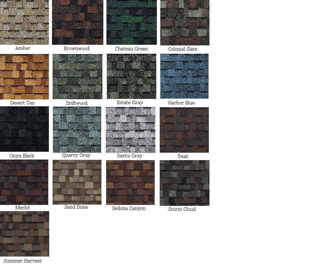 Best 25 Owens Corning Shingles Ideas On Pinterest 400 x 300
