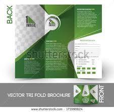 english graphic design golf - Buscar con Google