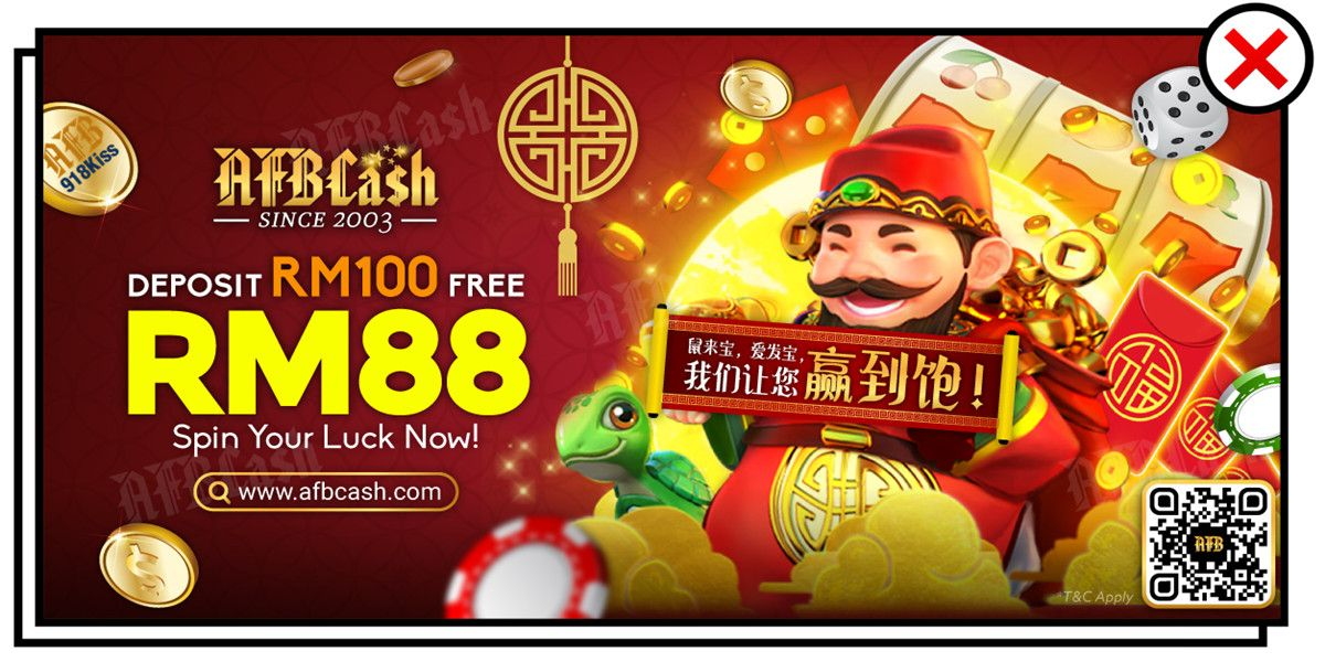 1 deposit casino free spins