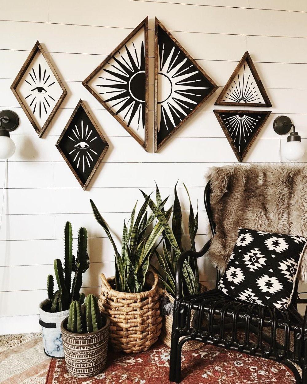 Design Inspiration Southwest Modern