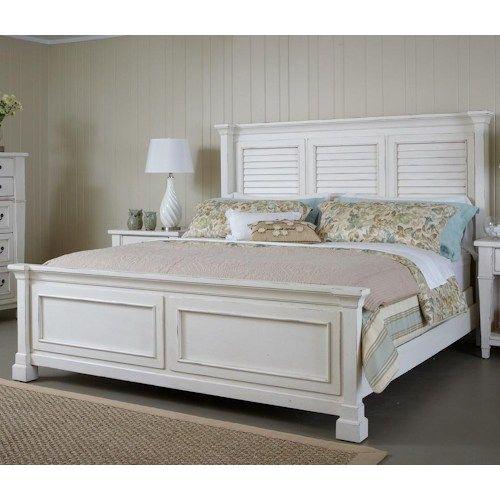Door As Head And Foot Board Furniture Bedroom Furniture Bedroom Sets Headboard and footboard sets