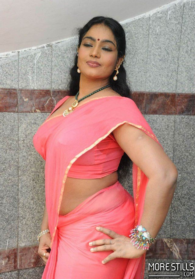 saree aunty Indian photos hot