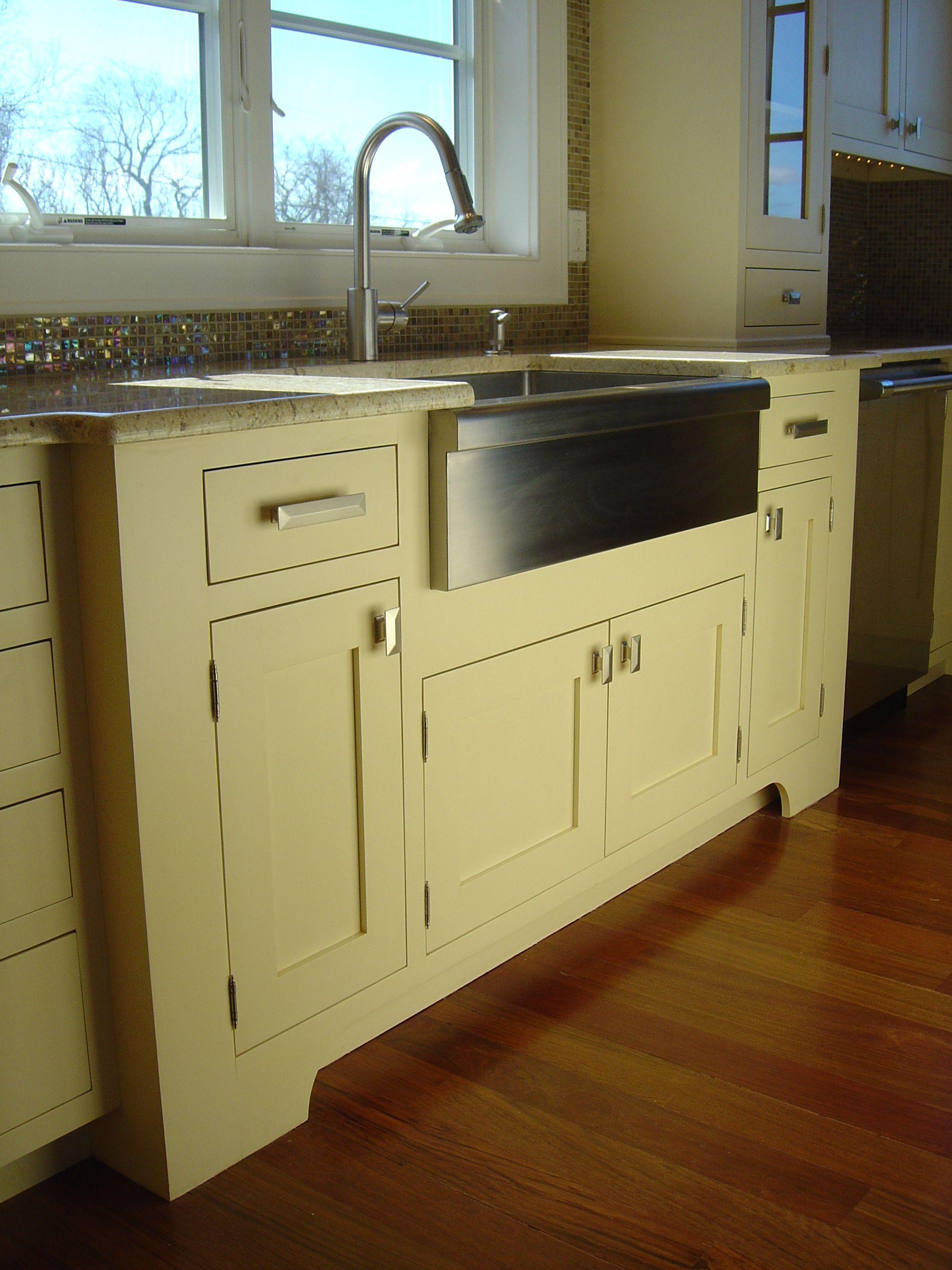 Tedd Wood Cabinetry Kitchen Design Kitchen Cabinetry Kitchen Cabinet Manufacturers