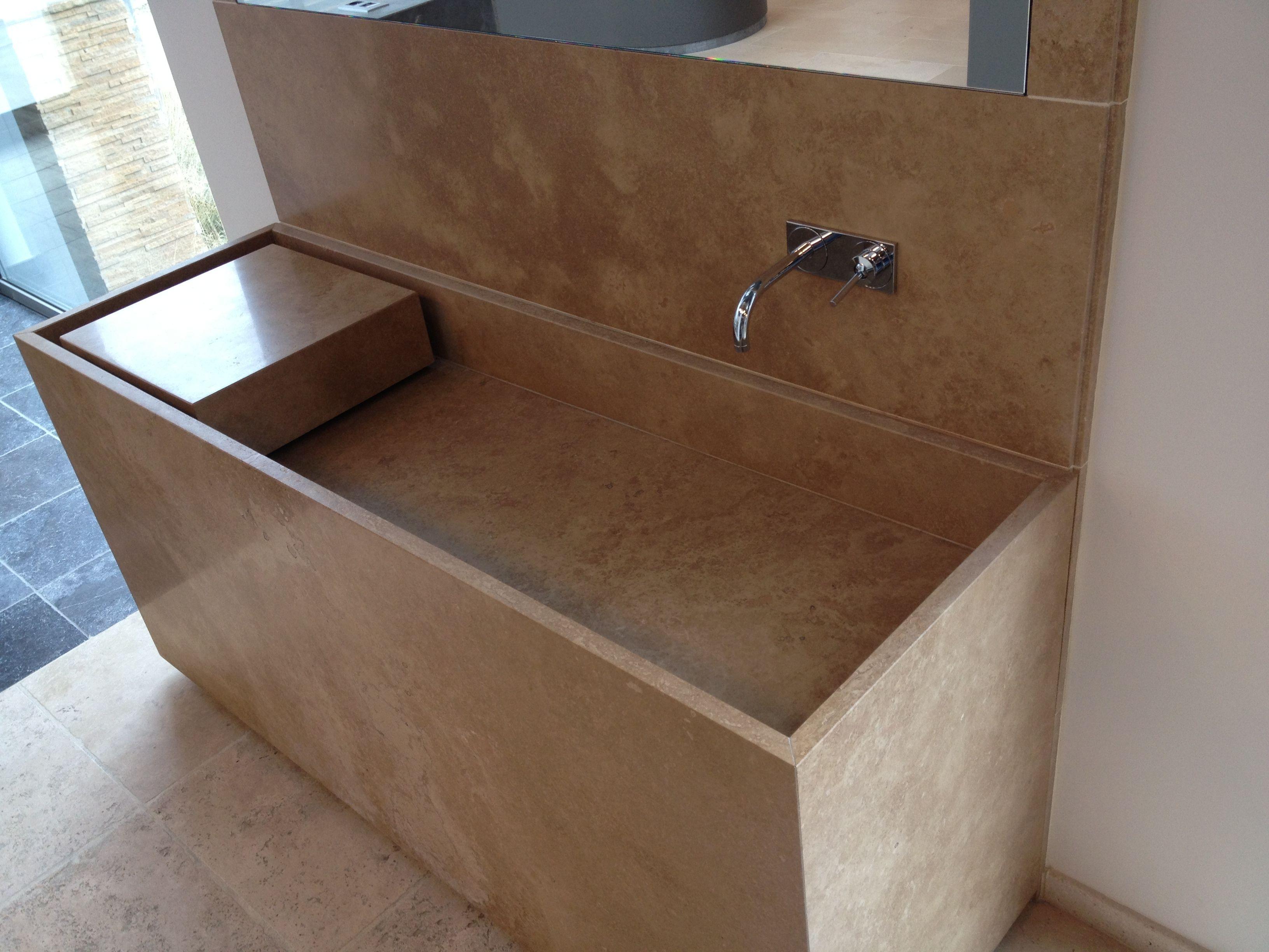 Plan Vasque En Pierre plan vasque en pierre de bourgogne beltrami | vasque pierre