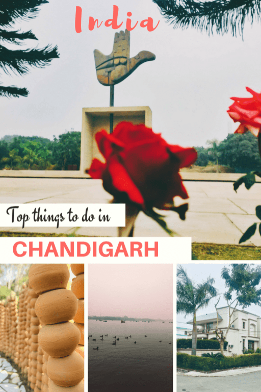 Top 10 Things To Do In Chandigarh Asia Travel Southeast Asia Travel Things To Do