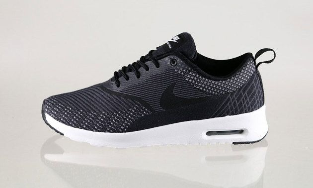 530d2aaebd 10 Women s Sneakers We Wish Were Designed for Men