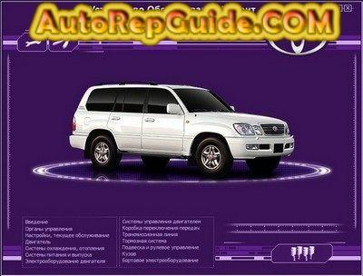 download free toyota land cruiser 100 amazon lexus lx470 1997 rh pinterest co uk Lexus Land Cruiser 1997 Toyota Land Cruiser Prado