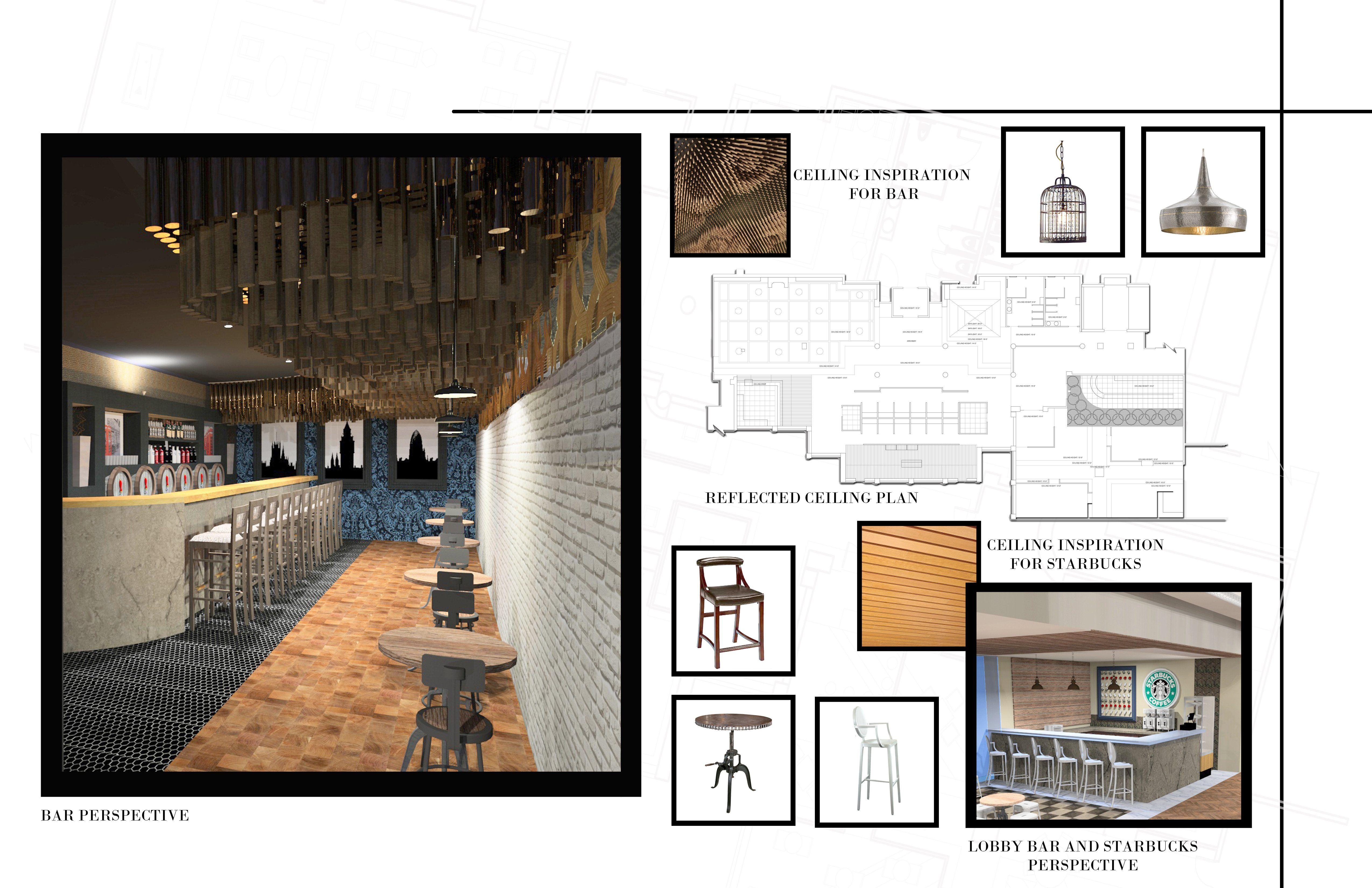 Freelance Interior Designer Portfolio Home Design Interior Design Portfolio Layout Interior Design Student Portfolio Design Layout