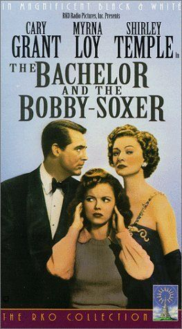 Download The Bachelor and the Bobby-Soxer Full-Movie Free
