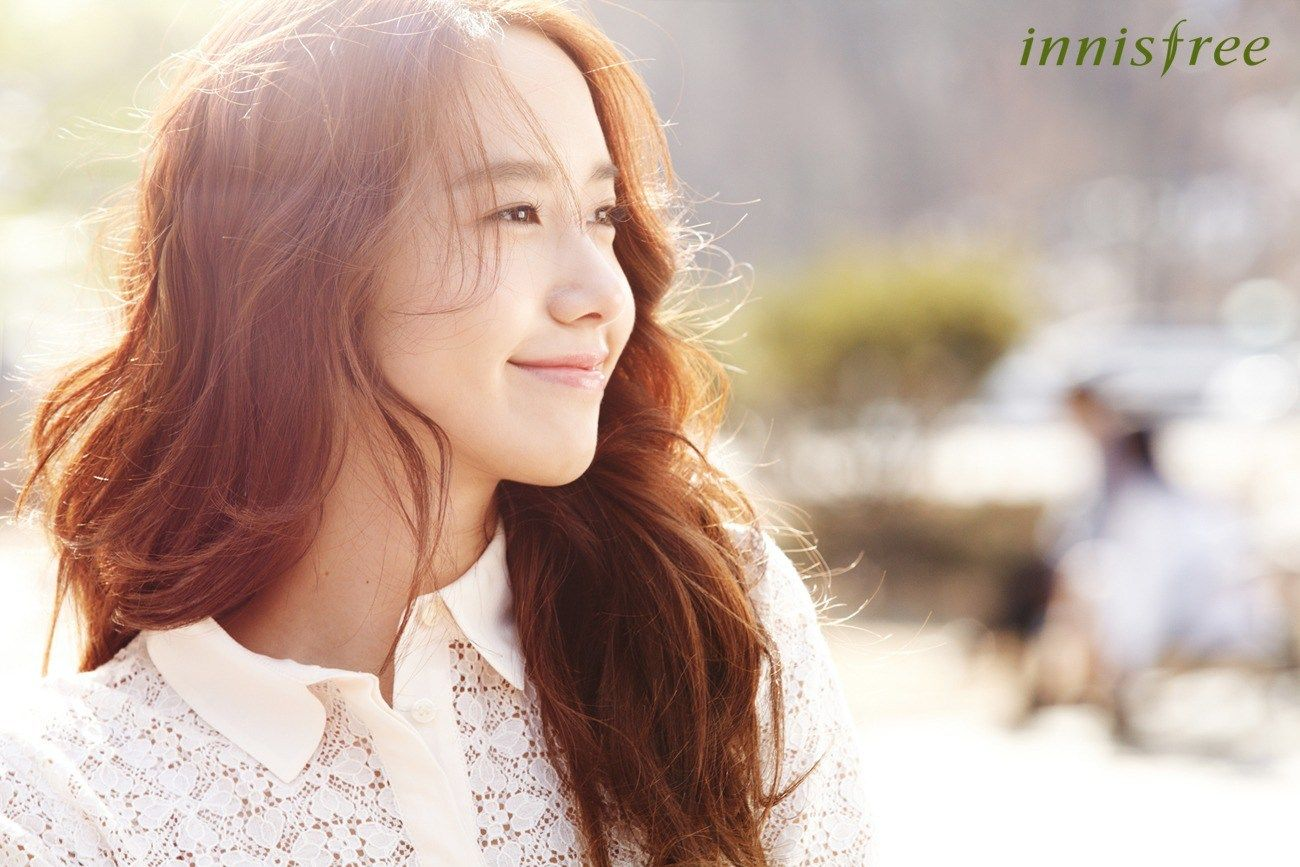 Is Girls Generation Yoona The Undisputed Most Beautiful Female Kpop