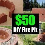 """Photo of Determine additional relevant information on """"fire pit pavers"""". Browse through o…"""