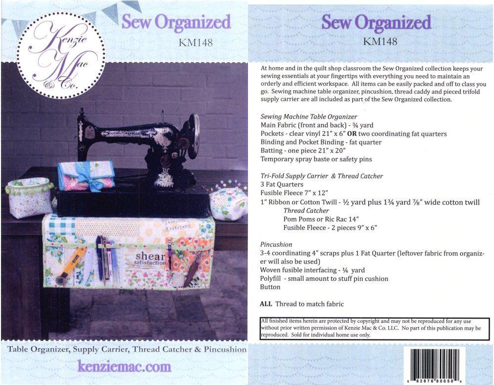 www.ericas.com sewing patterns A34586b.jpg
