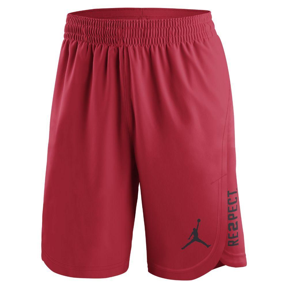 374763cd304 Jordan Dry RE2PECT 23 Alpha Men's Training Shorts, by Nike Size ...