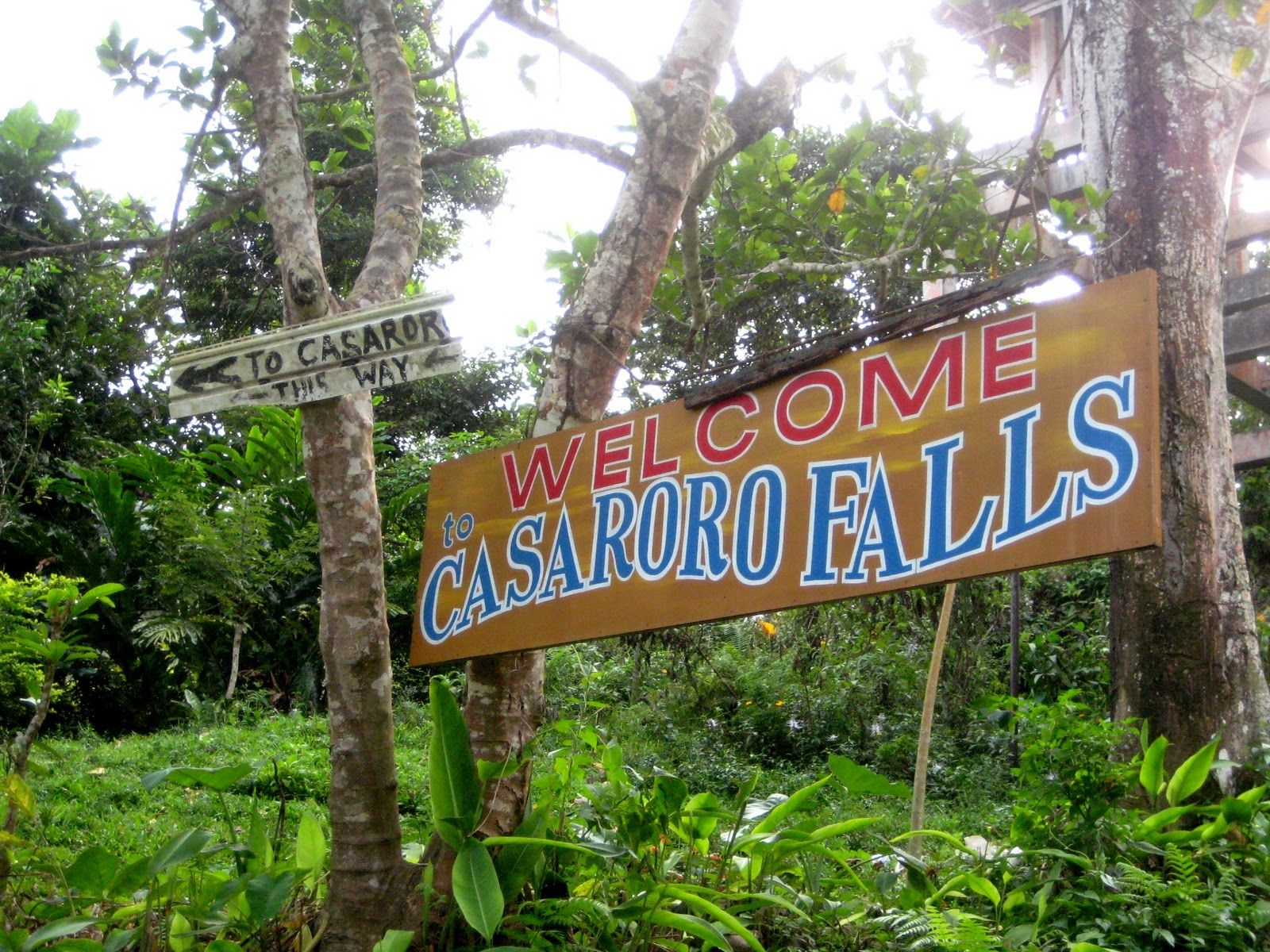 tourist spots in negros oriental philippines
