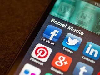 Actualiza tus redes sociales en 7 días #ENTERPRENEURTIP
