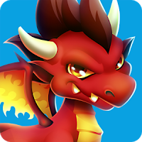 dragon city mod apk unlimited everything android 1