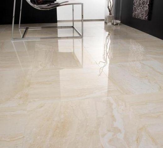 Polished Porcelain Floor Tiles Sydney Replica Limestone From Leading Spanish Manufacturer Peronda On Display At Kalafrana Ceramics