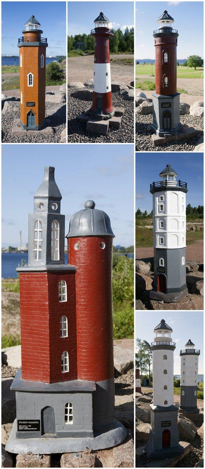 Baltic sea, Gulf of Finland II