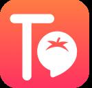 Pin On Live App