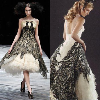 Fleur Delacour Wedding Dress Wedding Dresses Fleur Delacour Wedding Dress Wedding Dresses Plus Size