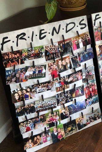 30+ Awe-Inspiring Graduation Party ideas and inspirations for your 2020 Graduate & End of School celebrations