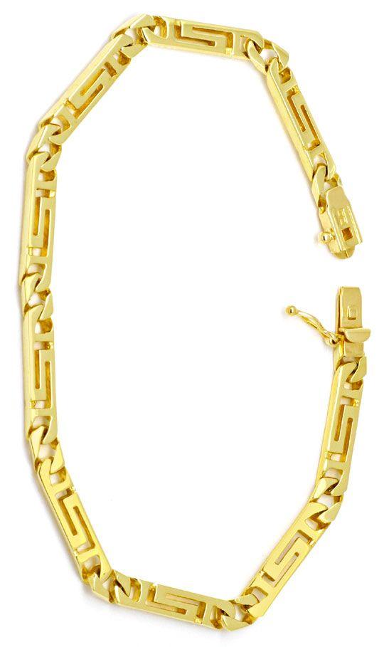 Goldkette herren kaufen