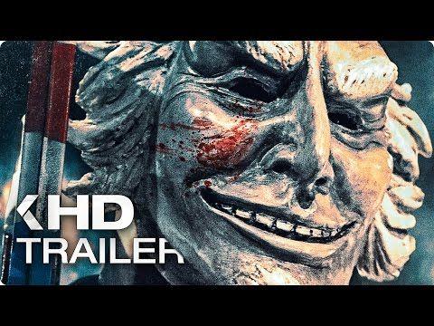 THE PURGE 3: Election Year International Trailer 3 (2016) ➡⬇ http://viralusa20.com/the-purge-3-election-year-international-trailer-3-2016/ #newadsense20