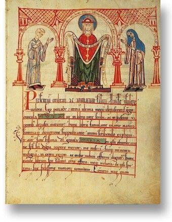 Guta-Sintram Codex
