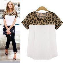 6a33ff53db5 Купить женские блузы и рубашки недорого в интернет-магазине Pandao ...