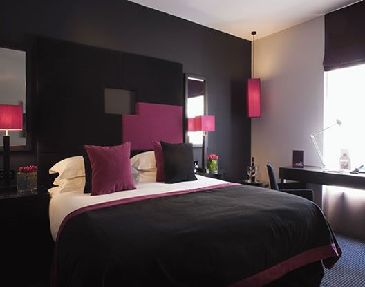 hotel room design pictures selections and galleries