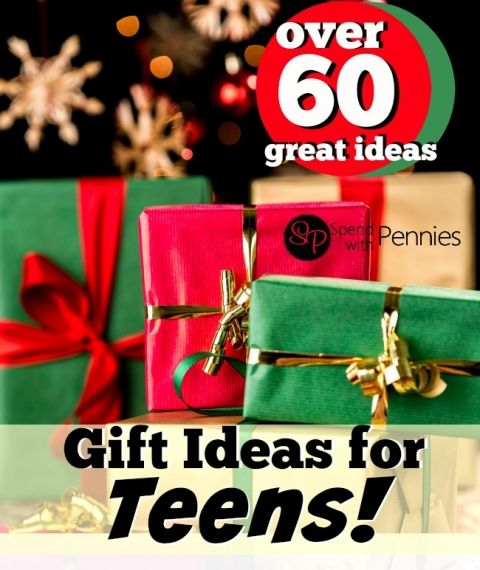 Donating Christmas Gifts: Pin On Christmas Gift Donation Ideas