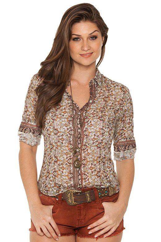 08471c71c Camisa Feminina, Pesquisa Google, Estampas, Feminino, Beagle, Camisas