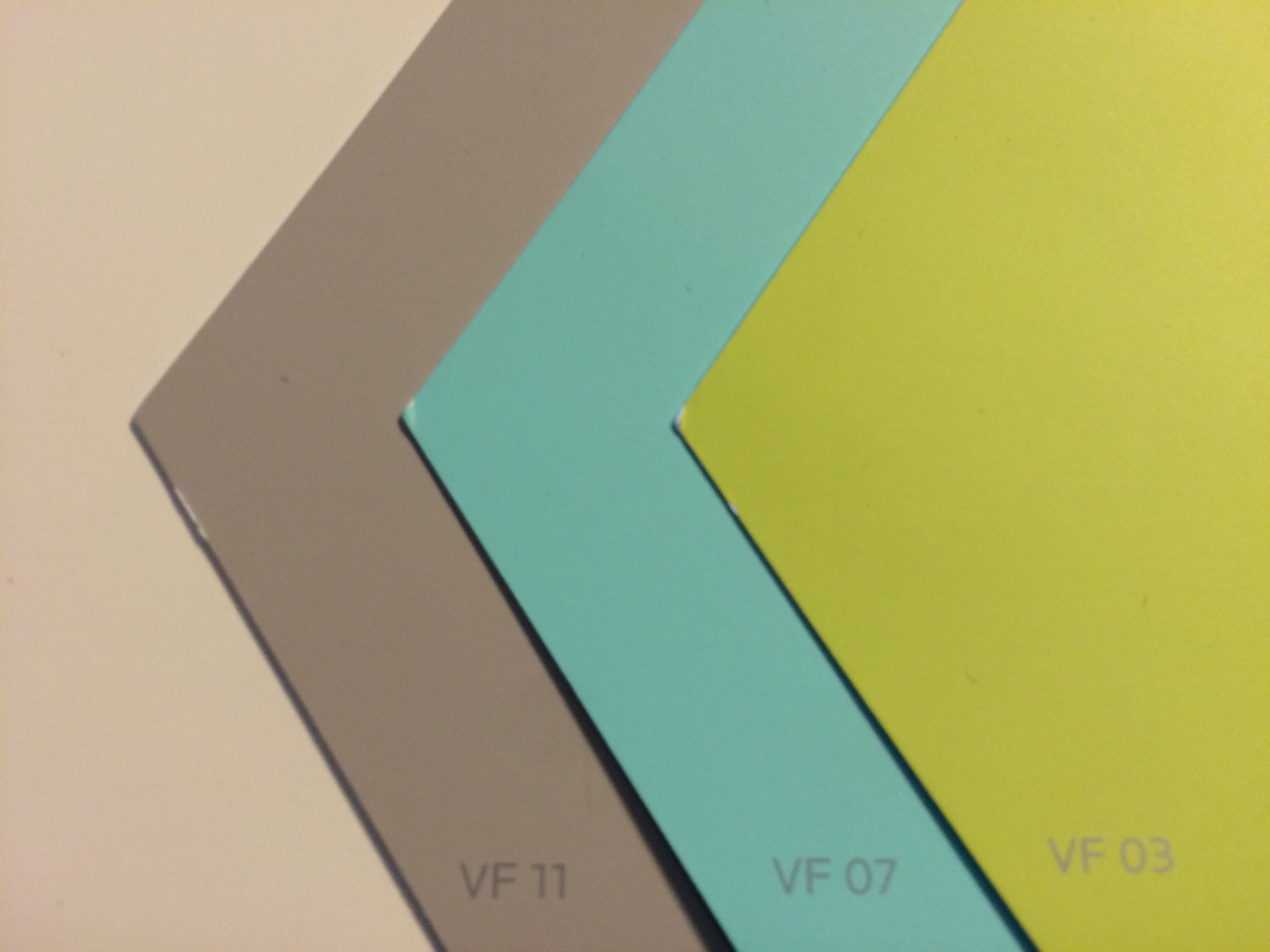 Choice cream sw6357 perfect greige sw6073 refresh sw6751 and frolic sw6703 greens and blues are both relaxing and inspire creativity