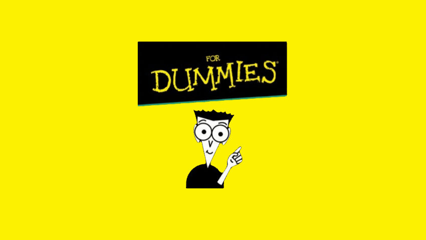 dummies guide to bitcoin mining