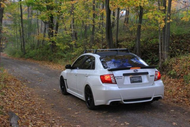 Toying with the idea of trading my 11 wrx for an 04 05 sti toying with the idea of trading my 11 wrx for an 04 05 sti preferably 05 features are as followed sti short throw hid headlights jdm yellow publicscrutiny Gallery
