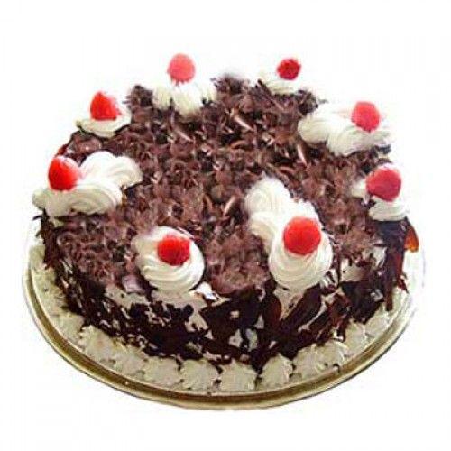 BlackForest Cakes For Birthday Anniversary