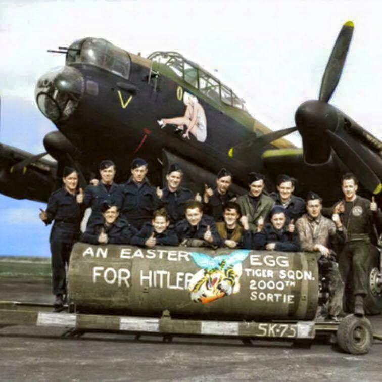 Les avions de guerre. Dcdf7a94c70bd7d2e1dcc0b8e98edc95