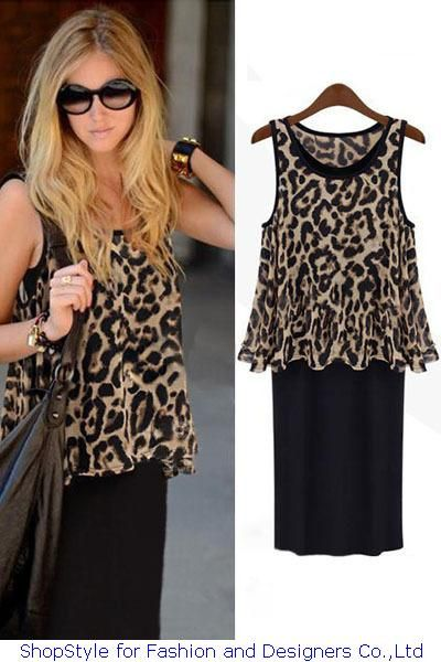Cheap dress sox, Buy Quality dresses rose directly from