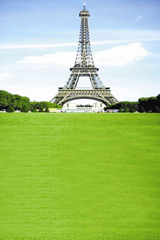 Scenic Backdrops Cityscape Backgrounds Paris Themed Backdrops N10570 E Photography Studio Background Background For Photography Photography Backdrops