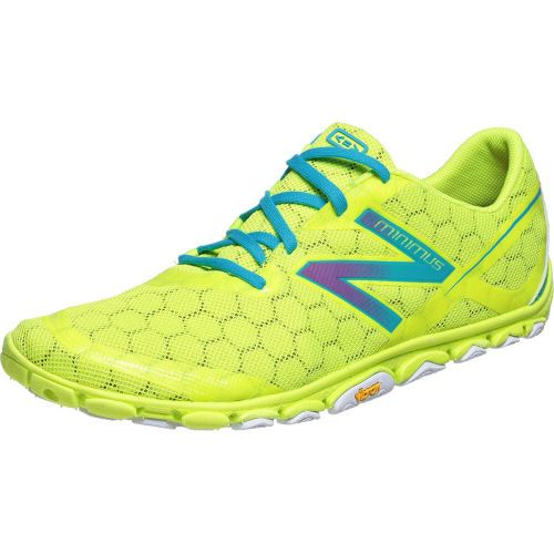MR10 v2 New Balance Low drop and low profile, the New Balance MR10 ...