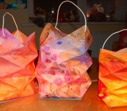 Tassen bemalen - 30 Ideen, Anleitung und Tipps zum Keramik bemalen
