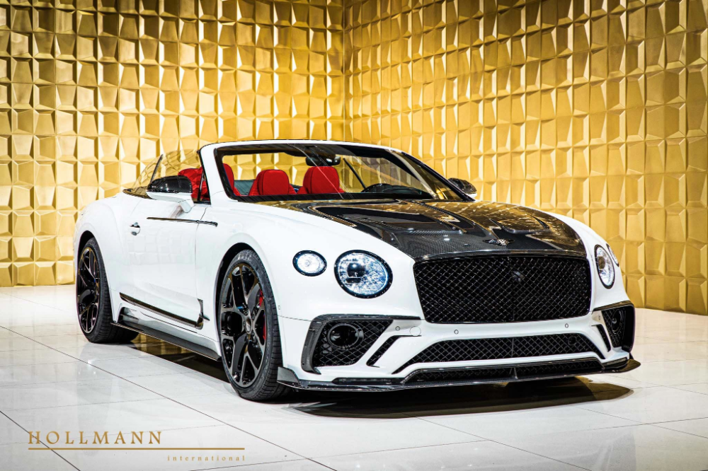 Bentley Continental Gtc By Mansory Luxury Pulse Cars Germany For Sale On Luxurypulse Luxury Cars Rolls Royce Bentley Continental Bentley